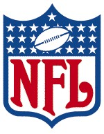 nfl-shield-mark-cl.jpg